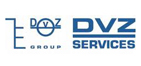 Productos DVZ-SERVICES GmbH